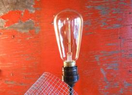 Lampe-Phare #10