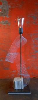Lampe-Phare #10 - 215 €