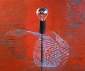 Lampe-Phare #5