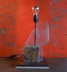 Lampe-Phare #3