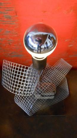 Lampe-Phare #7